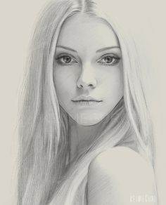 236x292 Drawing Nose Sketch How To Draw A Girl Face Artsketch Ideas