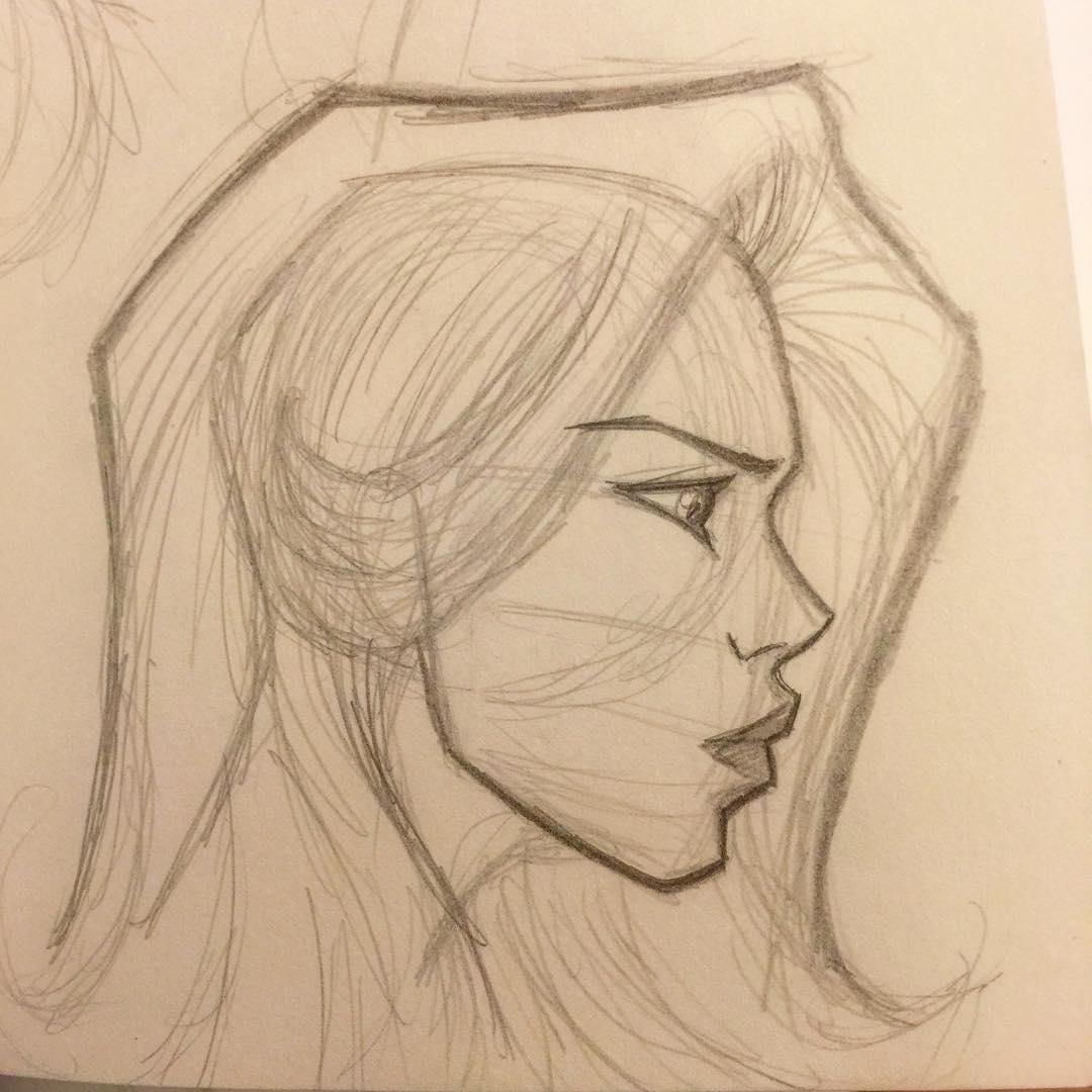 1080x1080 2e6204c0e512e42ec08c749d097c6369 jpg drawing