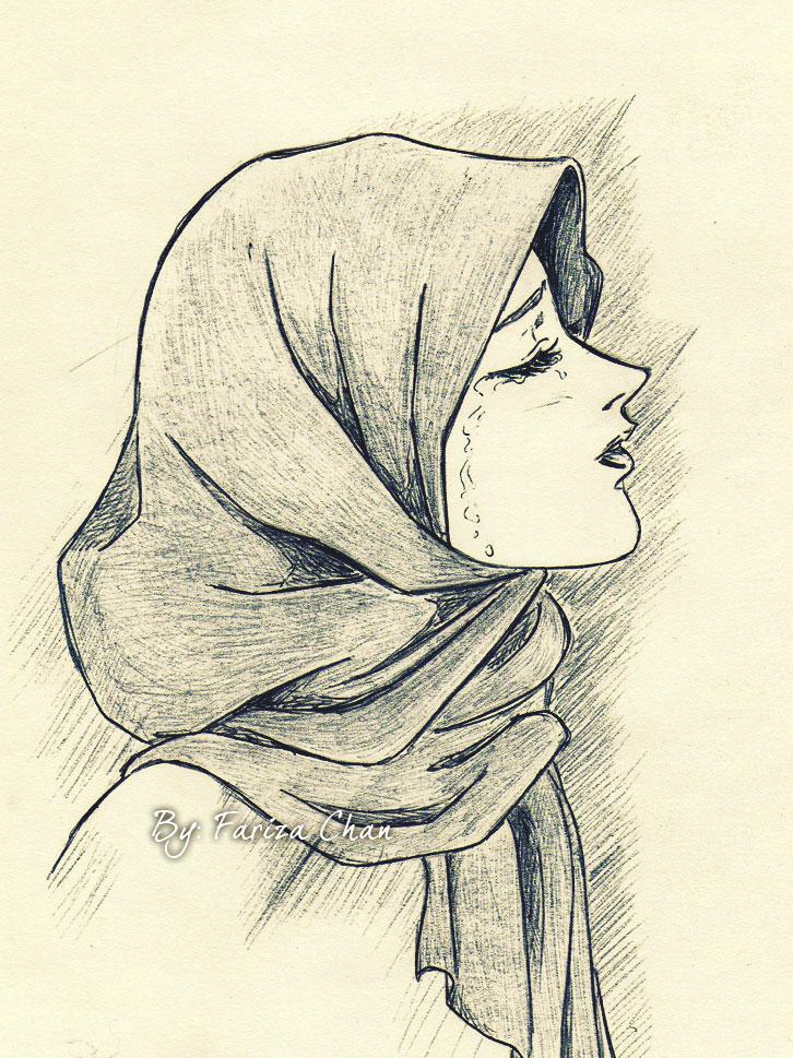 726x969 3afwaka Rabbi By Farozyyy