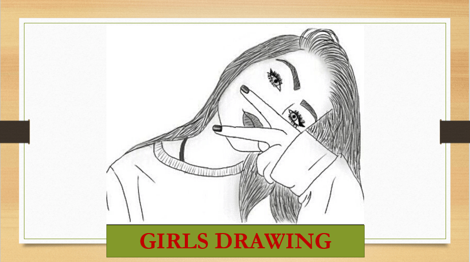 923x516 Popular And Awesome Girls Drawing Ideas (Helpful Guide)