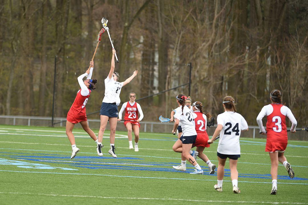 1080x720 Rule Changes Announced For High School Girls Lacrosse Us Lacrosse