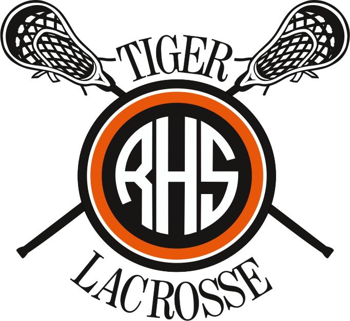 682x627 Summer Pick Up League Ridgefield High School Girls Lacrosse