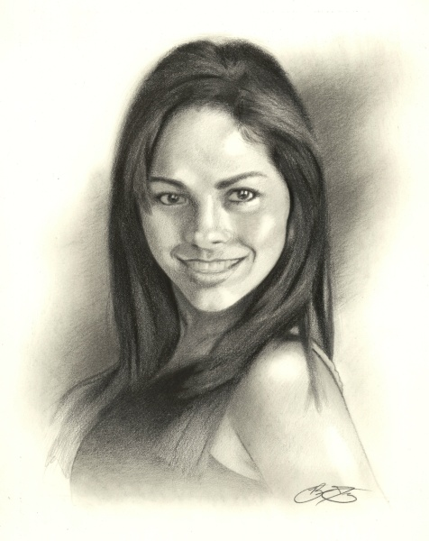 476x600 pencil drawings pencil drawings pinterest drawings