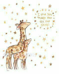 236x295 Pin By Tammy Naquin On Grandchildren Giraffe