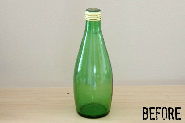 600x400 Halloween Crafts Upcycle Bottle Into Frankenstein Crafting