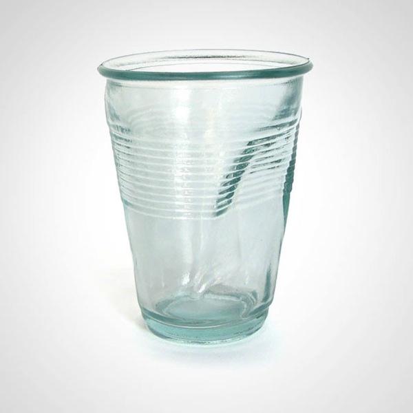 600x600 40 Unusually Creative Mugs, Cups Amp Glasses
