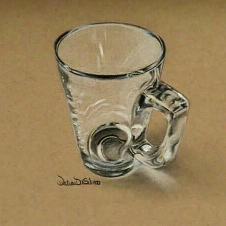 453x453 Delias Art (@deliasart14) Instagram Photos And Videos