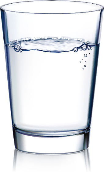 341x564 Glass Cup Drawing Free Vector Download (92,296 Free Vector)