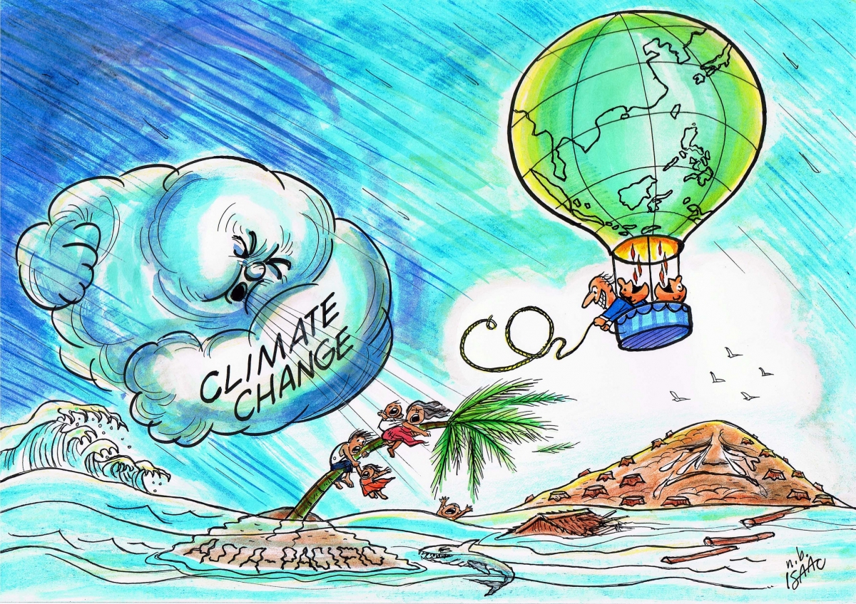 1200x848 Drawing Of Global Warming Projects I Am Pro World