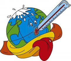 242x208 Image Result For Poster On Global Warming Drawing For Kids