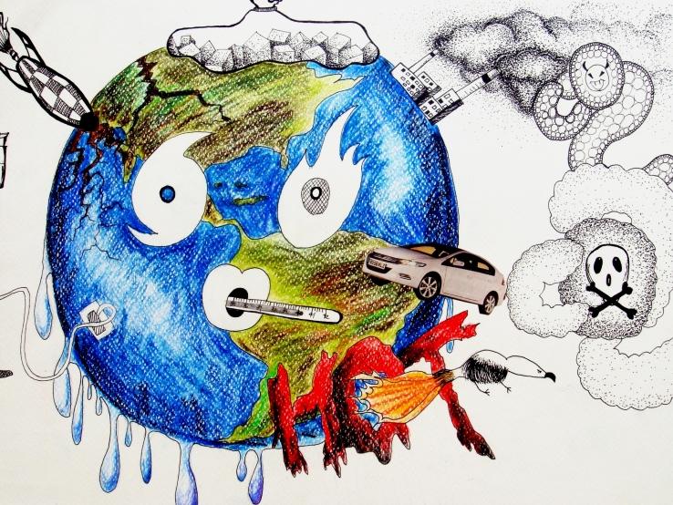 738x554 global warming