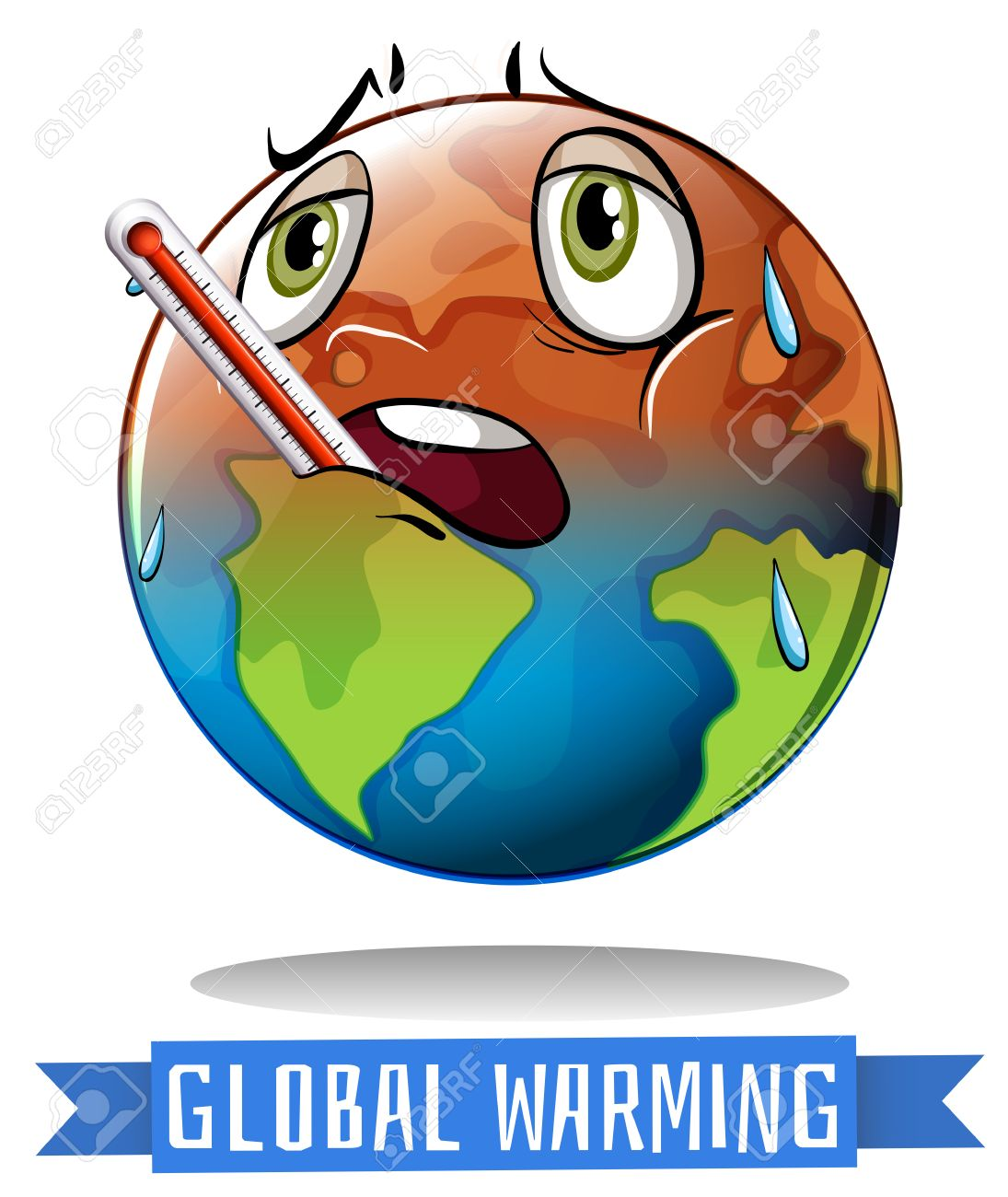 1095x1300 Global Warming Stock Photos. Royalty Free Business Images