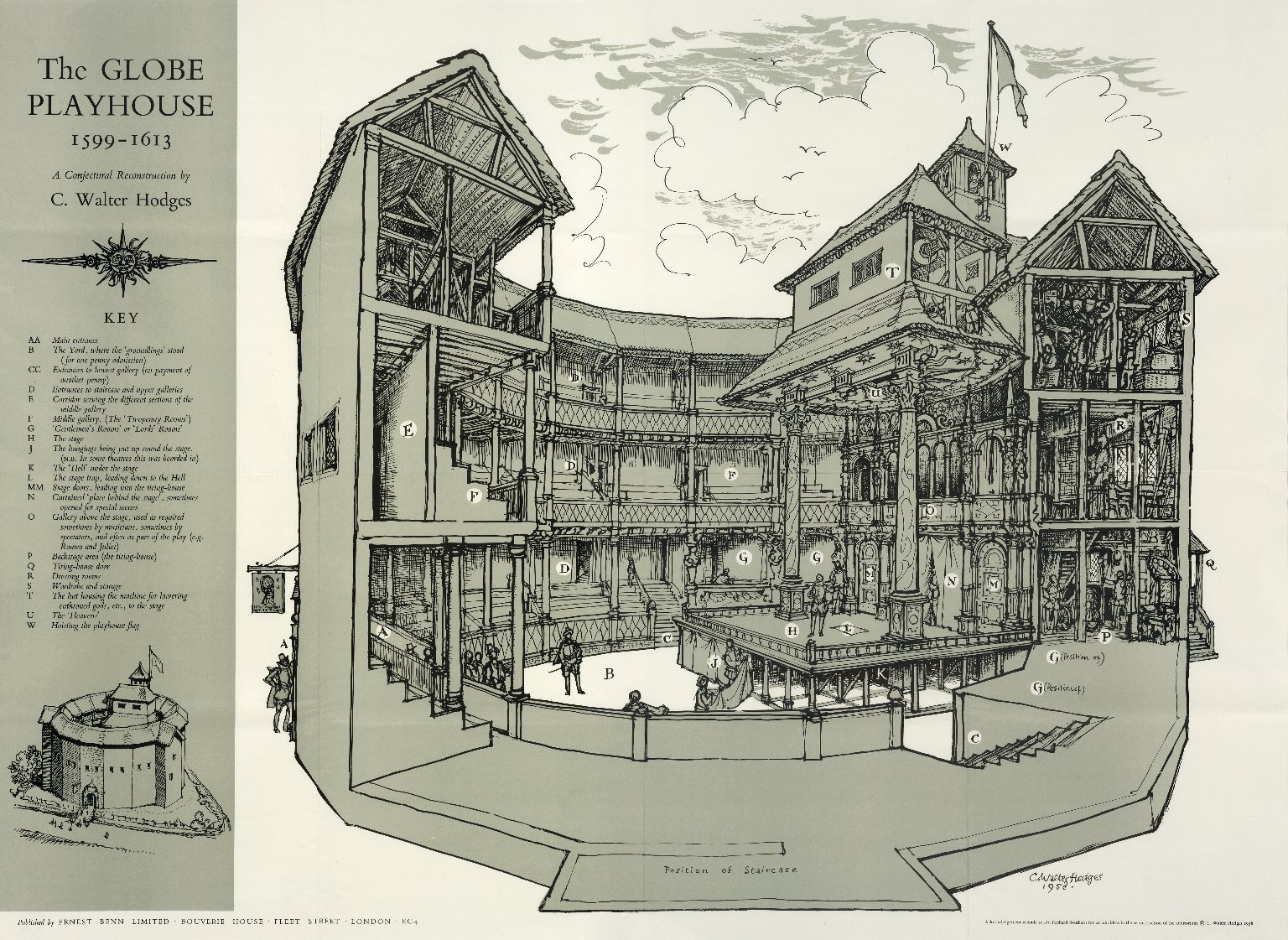 1536x1121 Filehodge's Conjectural Globe Reconstruction.jpg