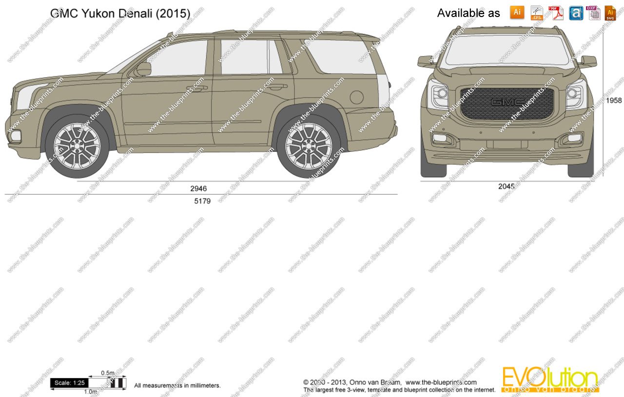 Gmc Drawing at GetDrawings.com | Free for personal use Gmc Drawing ...