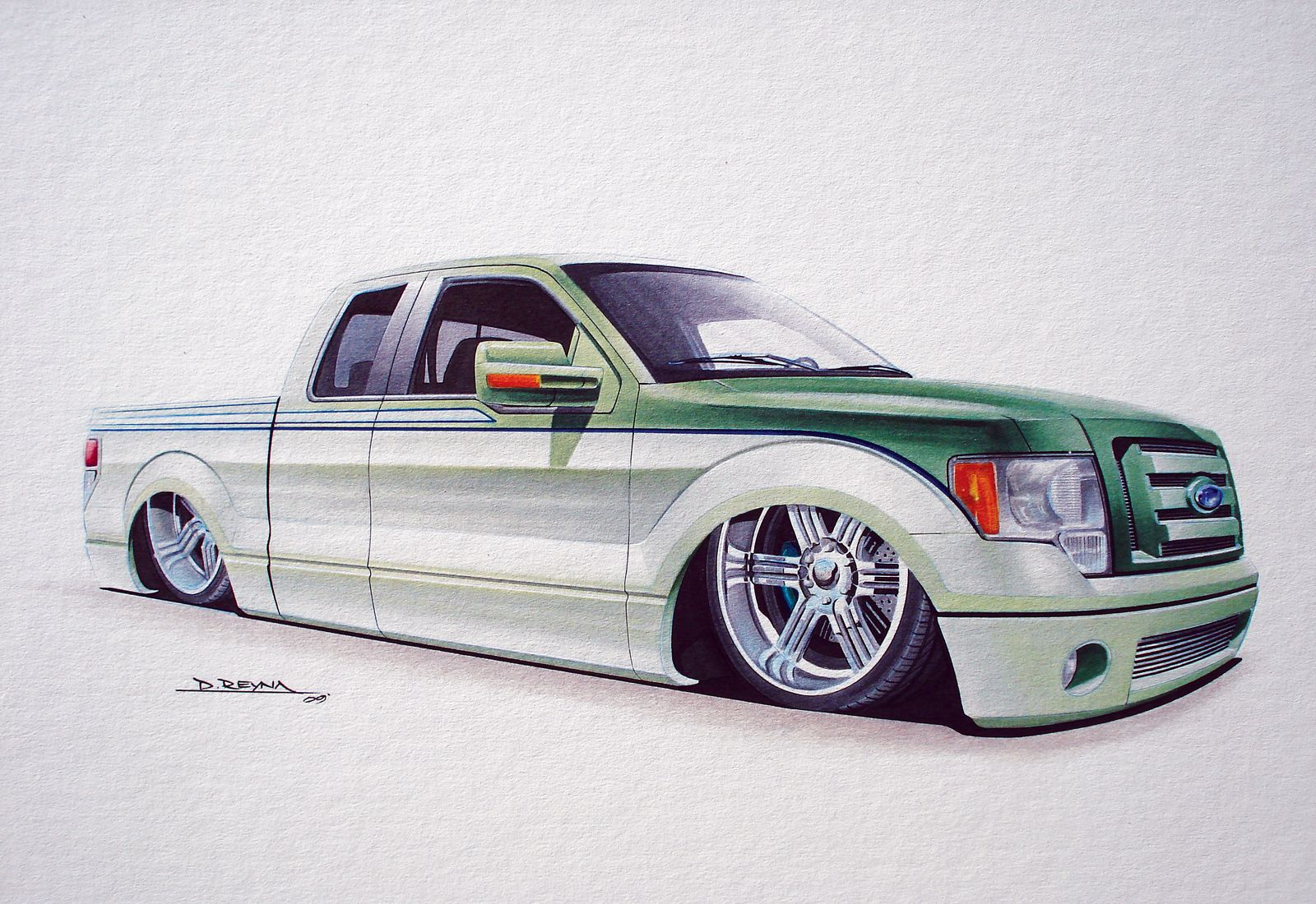 Gmc Drawing At Free For Personal Use 2003 Truck Parts Breakdown 1600x1100 I Have Been Workin On Past Few Days