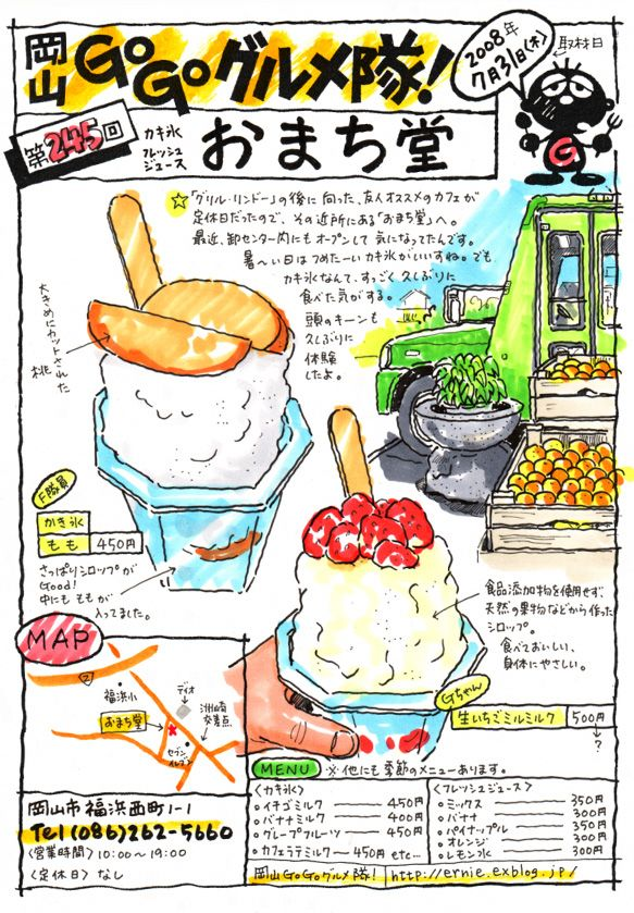 583x839 24 Best Lesson 1 Food Journal Images On Eating Plans