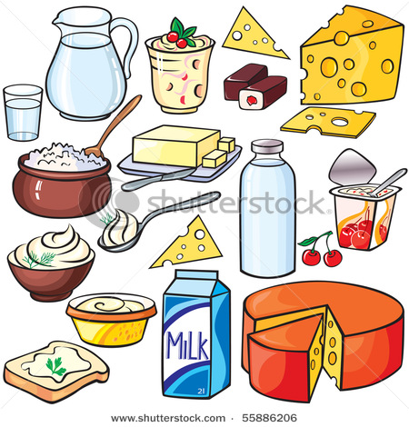 450x470 Go Foods Drawing Food