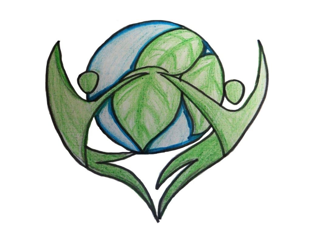 1024x768 How To Design A Logo Go Green