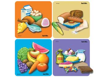 350x250 Food Amp Nutrition