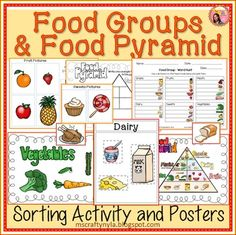 236x235 Go, Glow And Grow Foods