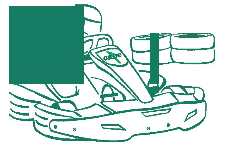 810x499 Gkdc Go Kart Design Challenge