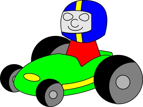 600x449 Tombrough Gokart Clip Art Free Vector In Open Office Drawing Svg