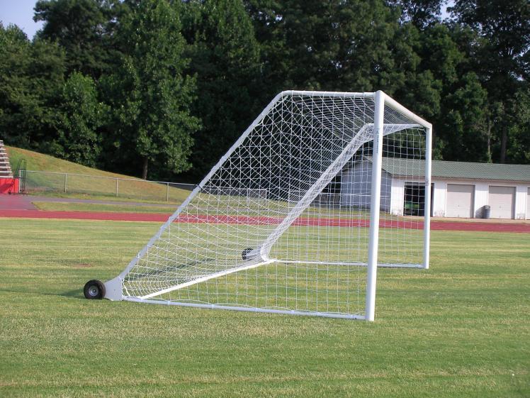 748x561 Soccer Goals