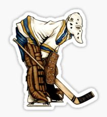 210x230 Goalie Mask Drawing Gifts Amp Merchandise Redbubble