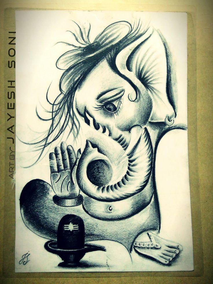 736x981 413 best ganesh images on pinterest lord ganesha indian gods