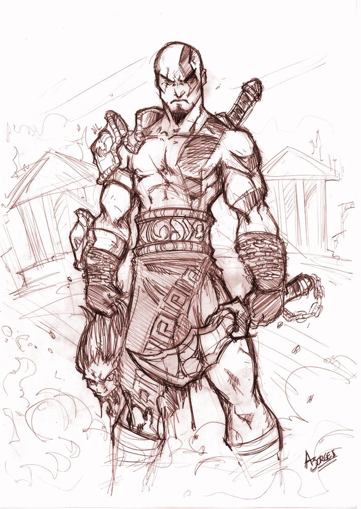 710x1000 Kratos