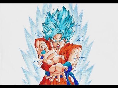 480x360 Youtube Goku Goku, Goku Super And Dragon Ball