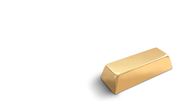 Gold Bar Drawing At Getdrawings Com Free For Personal