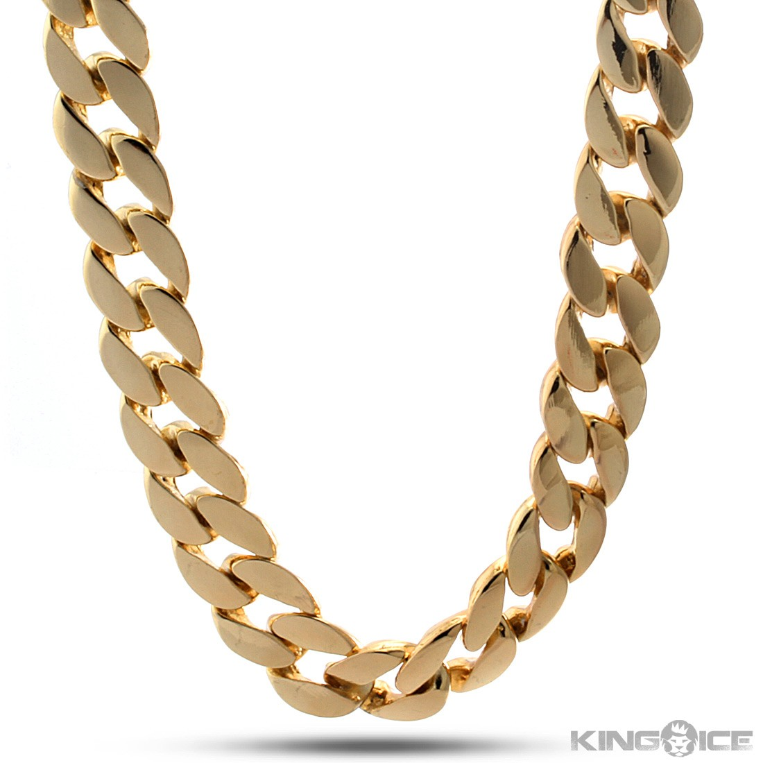 1100x1100 8 Gold Chain Vector Images Vector Gold Chain Necklace, Cuban Gold