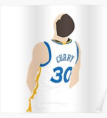 210x230 Golden State Warriors Drawing Posters Redbubble
