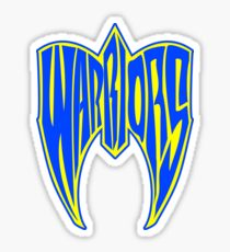 210x230 Golden State Warriors Drawing Stickers Redbubble