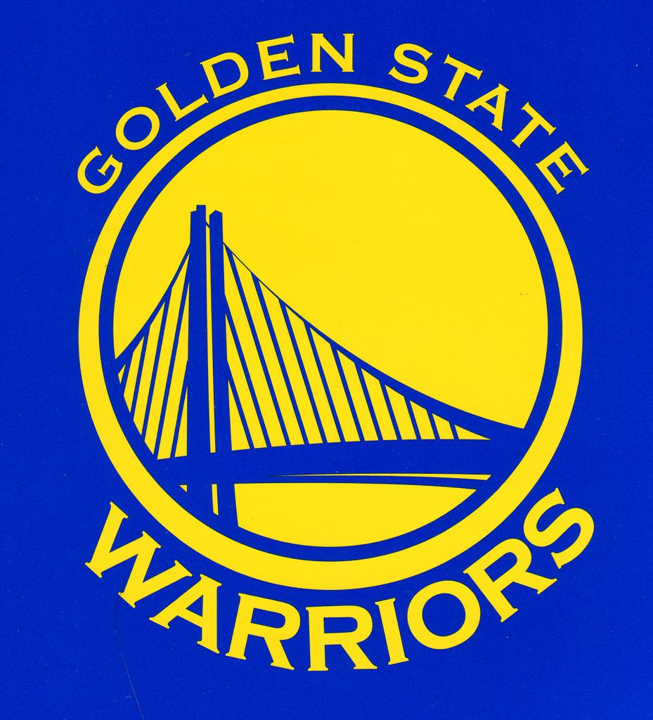 Golden State Warriors Drawing at GetDrawings | Free download