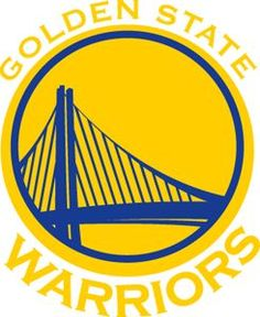 graphic about Warriors Printable Schedule known as Golden Country Warriors Drawing at  Free of charge for