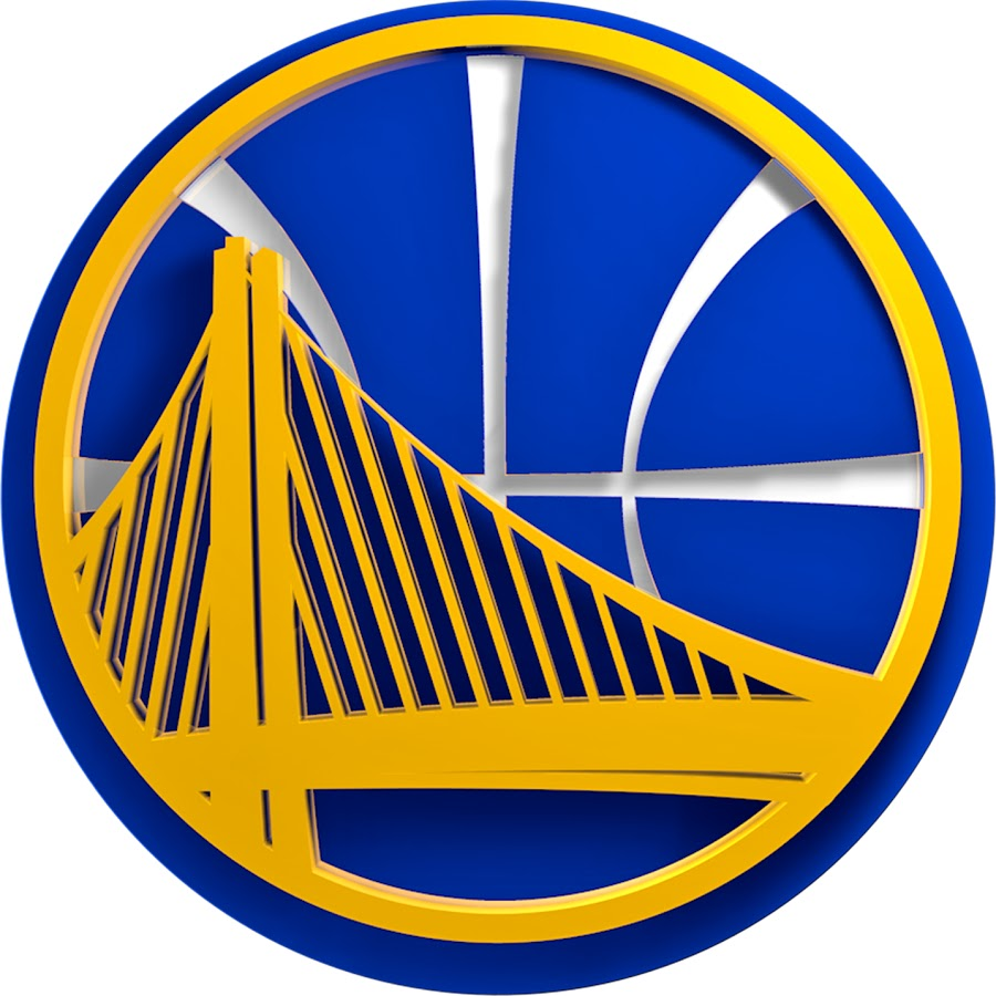 900x900 Golden State Warriors Pictures