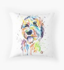 210x230 Goldendoodle Drawing Gifts Amp Merchandise Redbubble