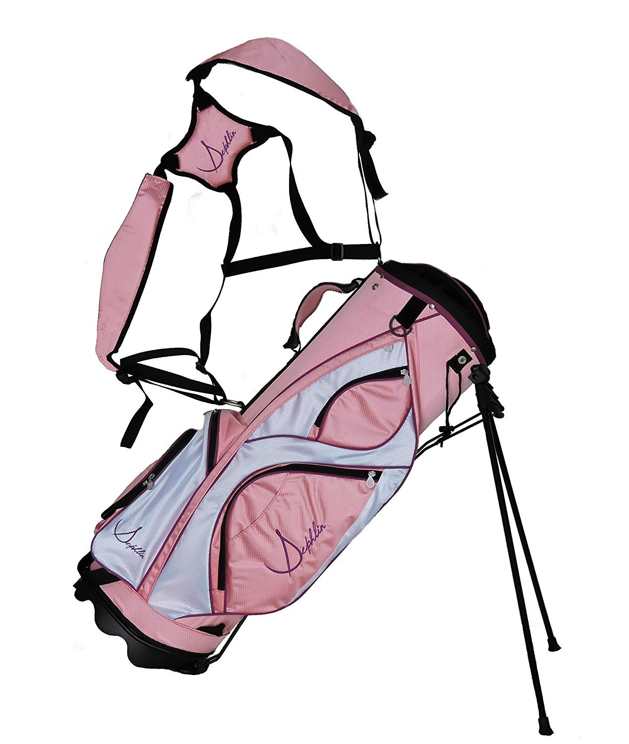 Golf Bag Drawing at GetDrawings.com | Free for personal use Golf Bag Golf Bag Cartoon Pic on cartoon hat, cartoon men, cartoon bowling bag, cartoon camera, cartoon star, cartoon golfer, cartoon tennis bag, cartoon gloves, cartoon nut sack, cartoon wine bag, cartoon pool bag, cartoon butterfly, cartoon putter, cartoon school bag, cartoon beach bag, cartoon clubs, cartoon mother, cartoon traveling bag, cartoon baseball bag, cartoon shorts,