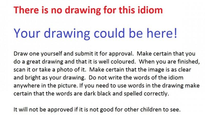 800x450 Idioms By Kids