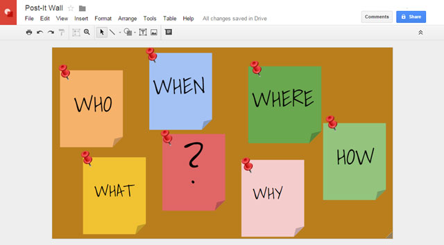 640x354 8 Creative Uses Of Google Drawings You Shouldn'T Ignore