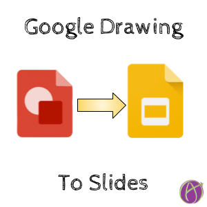 300x300 Add Google Drawing To Google Slides