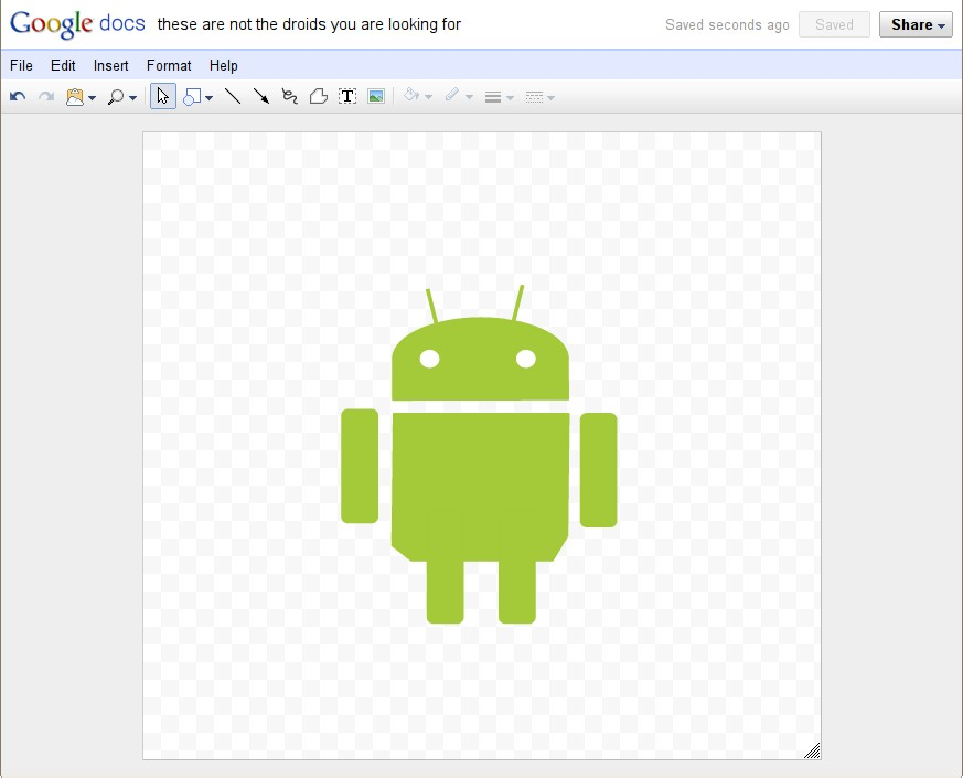 Google Drawing At GetDrawingscom Free For Personal Use Google - Google docs for personal use
