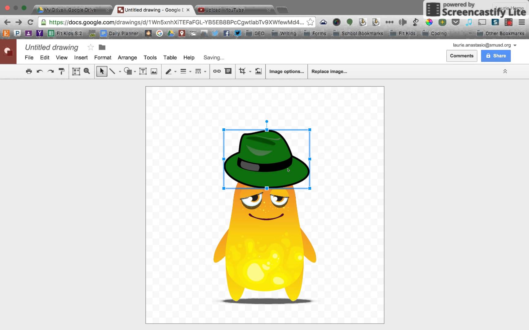 1728x1080 Google Drawings For Image Creation