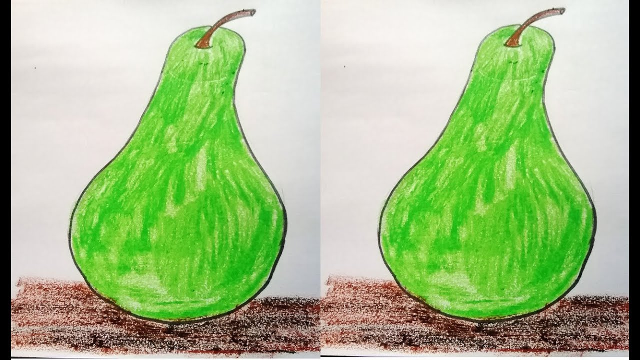 Gourd Drawing At Getdrawings Com Free For Personal Use Gourd