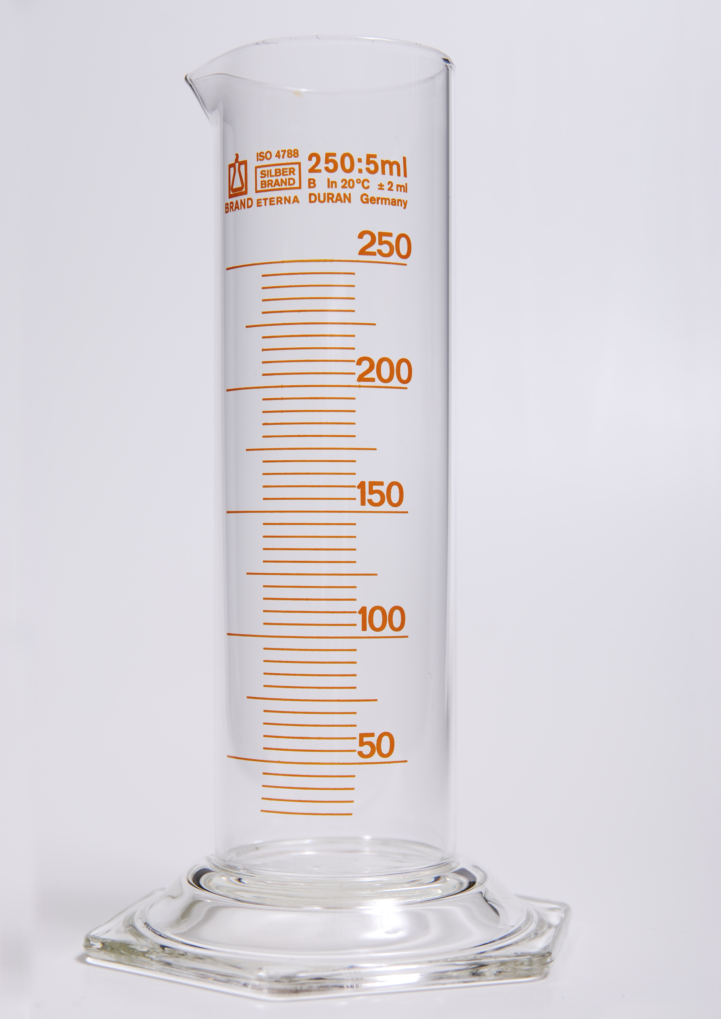 Graduated Cylinder Drawing at GetDrawings.com | Free for personal ... for graduated cylinder drawing  29jwn