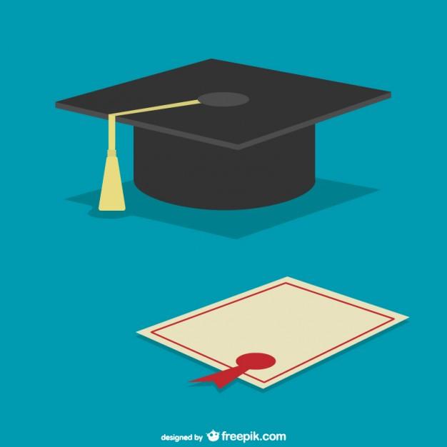 626x626 Designs Graduation Cap Drawing With Graduation Cap Quotes As