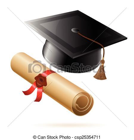 450x470 Education Concept