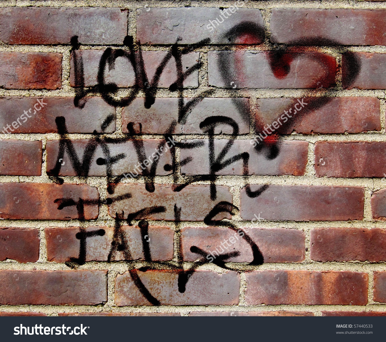 1500x1329 Draw Graffiti Wall Home Design Graffiti Brick Wall Background